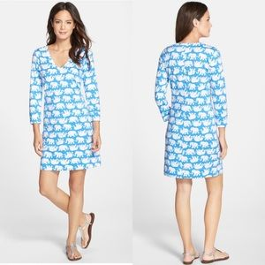 Lilly Pulitzer | NWT Tusk in the Sun Christie S